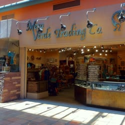 Mesa verde trading co casas adobes tucson az yelp for Jewelry stores mesa az