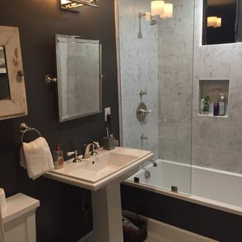 Bathroom Renovation On A Tight Budget cingular-ring-tones-gqo: bathroom renovation ideas for tight