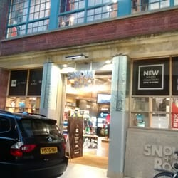 snow rock outdoor gear covent garden united kingdom reviews photos yelp