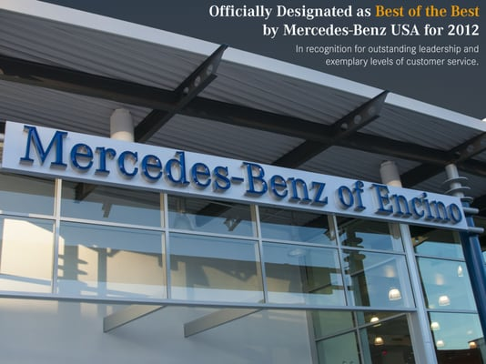 mercedes benz of encino car dealers encino encino