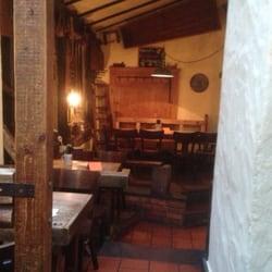 schreinerei pfeiffer deutsches restaurant bad homburg hessen yelp. Black Bedroom Furniture Sets. Home Design Ideas