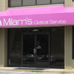 milam dating site Milam letters e-mail dated 20 , with parts dating back to the 12th century milam-l@rootswebcom this site will do lookups on many of.