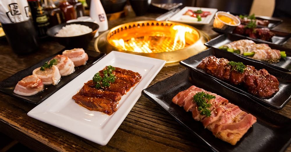 By nuvid japanese bbq - free watch and download By nuvid