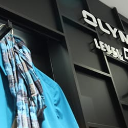 Olymp Store Augsburg, Augsburg, Bayern
