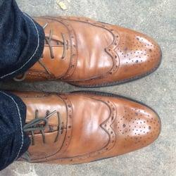 Son Shoe Repair - Shoe Repair - North Dallas - Dallas, TX