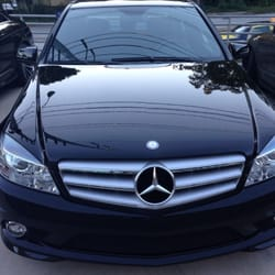 Mercedes benz of buckhead auto repair atlanta ga for Mercedes benz parts in atlanta ga