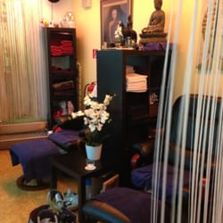 Thai Massage Sawasdee, Frankfurt, Hessen
