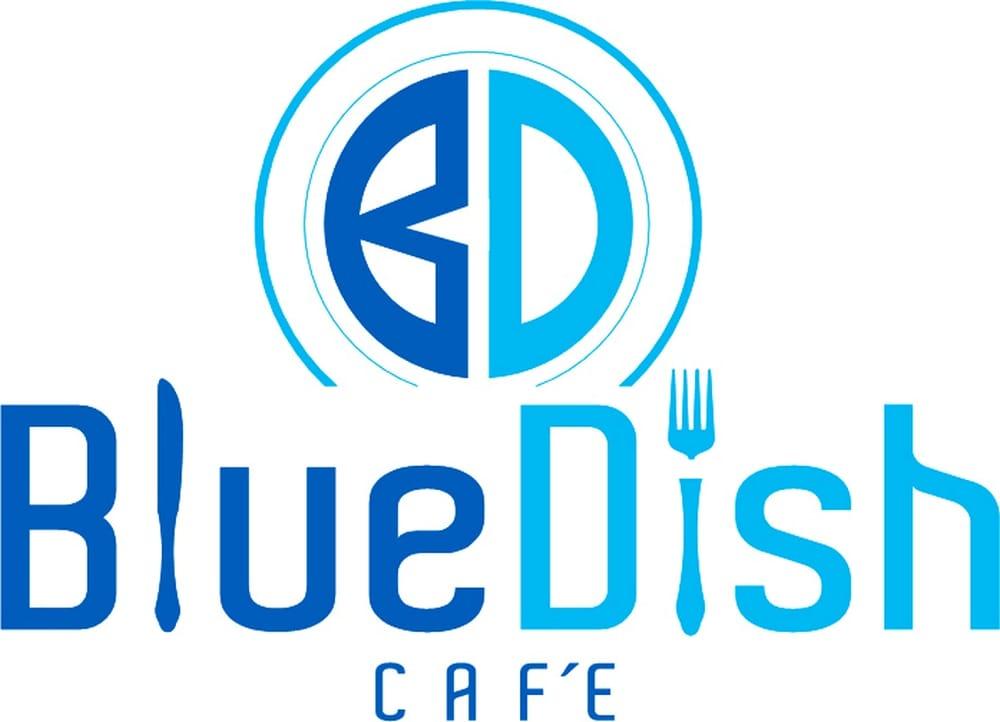 Bleu Cafe Brooklyn Ny