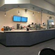 Iced Dreams Ice Cream Cafe - Santa Clarita, CA, États-Unis. Iced Dreams coming true!