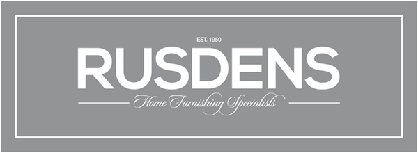 East Grinstead United Kingdom  City new picture : Rusdens East Grinstead, West Sussex, United Kingdom. Rusdens Logo