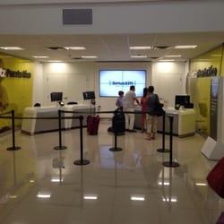 Hertz Car Rental San Juan Airport Puerto Rico