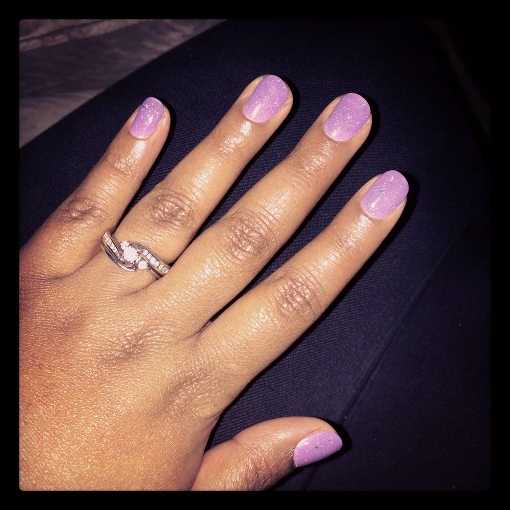 Fashion Nails Quincy ma