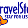Stay for Less with TravelStay