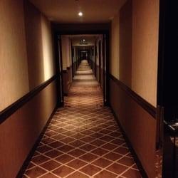 Een doolhof van gangen