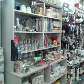 Milly s kitchen shop kitchen bath 273 ponsonby rd auckland reviews photos yelp Kitchen design course auckland
