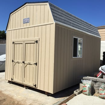 Custom Sheds San Diego,suncast Vertical Storage Shed Bms4500,outdoor  Vertical Storage Box   Downloads 2016