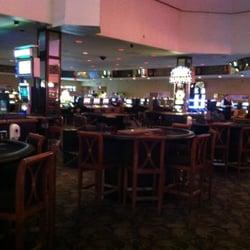 vegas club and casino hotel reviews