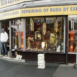Persian Rug & Gift Centre, Birmingham, West Midlands
