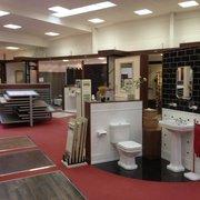 harry s fliesenmarkt handwerk hamburg yelp. Black Bedroom Furniture Sets. Home Design Ideas