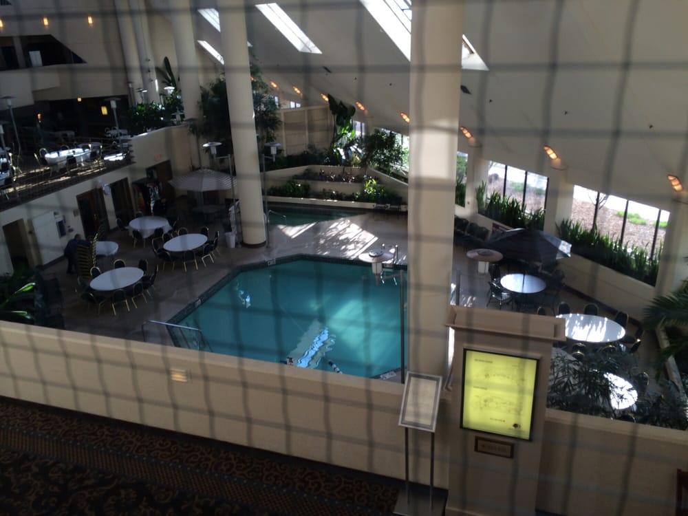 Doubletree By Hilton Minneapolis Park Place 39 Photos Hotels 1500 Park Pl Blvd