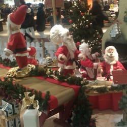 ...in der Weihnachtsbäckerei