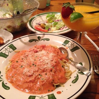 Olive Garden Italian Restaurant 192 Photos Italian Irvine Ca Reviews Yelp
