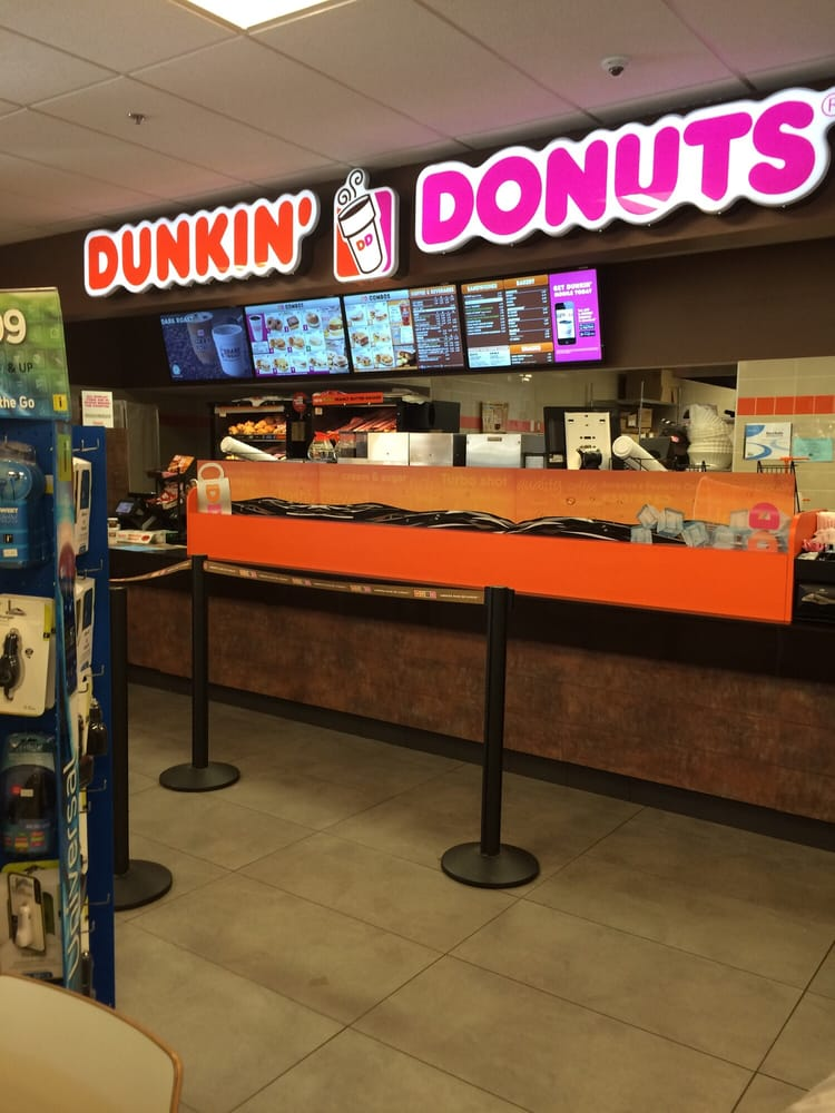 dunkin donuts value proposition Essays - largest database of quality sample essays and research papers on dunkin donuts value proposition.