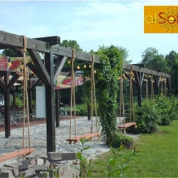 Al Sol, Leverkusen, Nordrhein-Westfalen