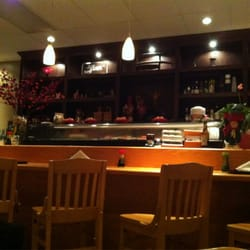 Sushi Kita - Sushi Bar - Suwanee, GA, Vereinigte Staaten