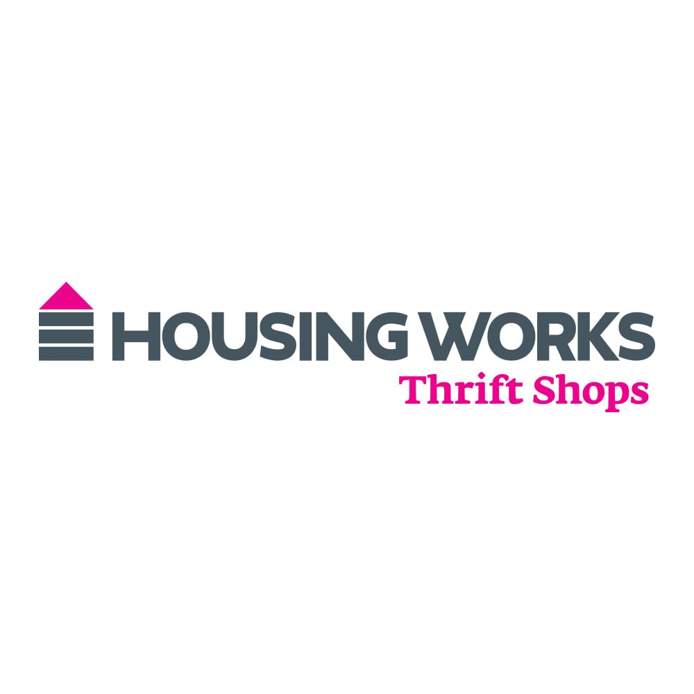 Housing Works Thrift Shop Vintage Amp Second Hand Clothing