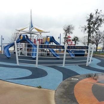 Joe Pool Lake Recreation Area Lynn Creek Park 11 Reviews
