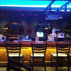 Pelican s point restaurant bars 18 harbourside ln for Fish restaurant hilton head