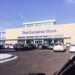 The Container Store Home Decor Overland Park Ks Reviews Photos Yelp