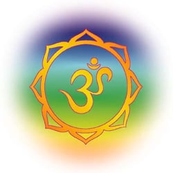 Dharma's Yoga - Santa Cruz, CA, Vereinigte Staaten