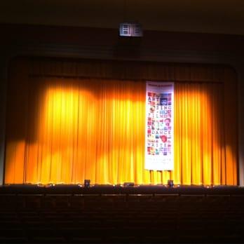 Amateur theatre in melbourne