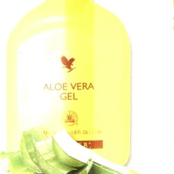 Forever Living Products, Henley-on-Thames, Buckinghamshire