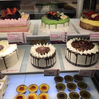 Cake Art Duluth Ga : Sweet Hut Bakery & Cafe - 512 Photos & 162 Reviews ...