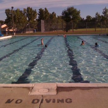 Highwood Outdoor Pool Swimming Pools 25 Holmwood Ave Nw Calgary Ab Canada Phone Number