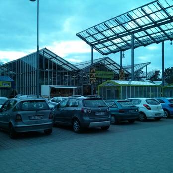Beste Spielothek in Borgsdorf finden
