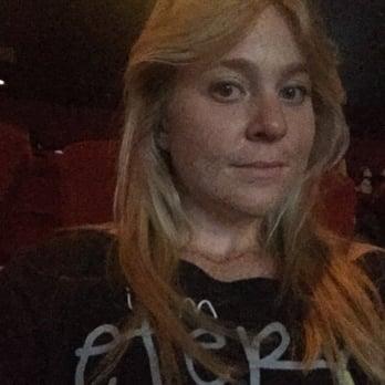 Grrl Haus Cinema