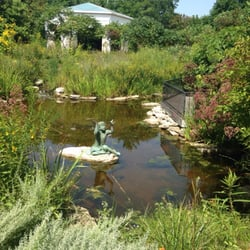 The Butterfly House Botanical Gardens Chesterfield Mo United States Yelp