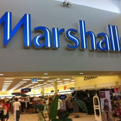 Online clothing stores. Marshalls clothing store hours