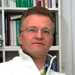 Andreas Kallmeyer, Heilpraktiker