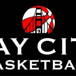 Bay City Basketball - San Francisco, CA, Vereinigte Staaten