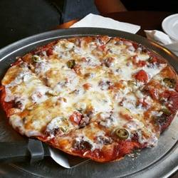 Failonis pizza