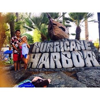 Six flags hurricane harbor coupons valencia
