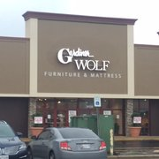 Gardiner Wolf Furniture Furniture Stores Pasadena Md Reviews Photos Yelp