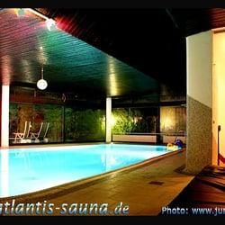 atlantis sauna german. Black Bedroom Furniture Sets. Home Design Ideas