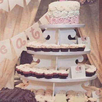 Wedding Cake Toppers Houston Texas Wedding Cake Ideas