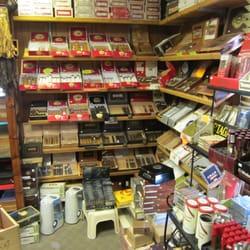 Buy e cigarette melbourne